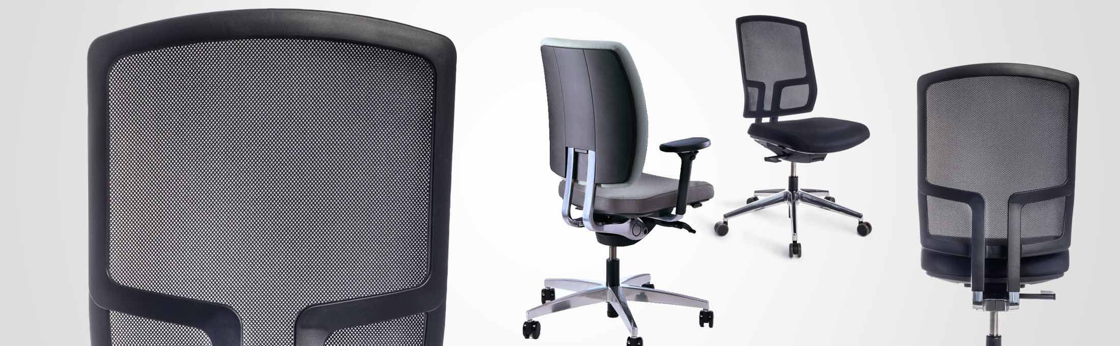 Office Chair Concepts Bock Inspired By Smart Concepts